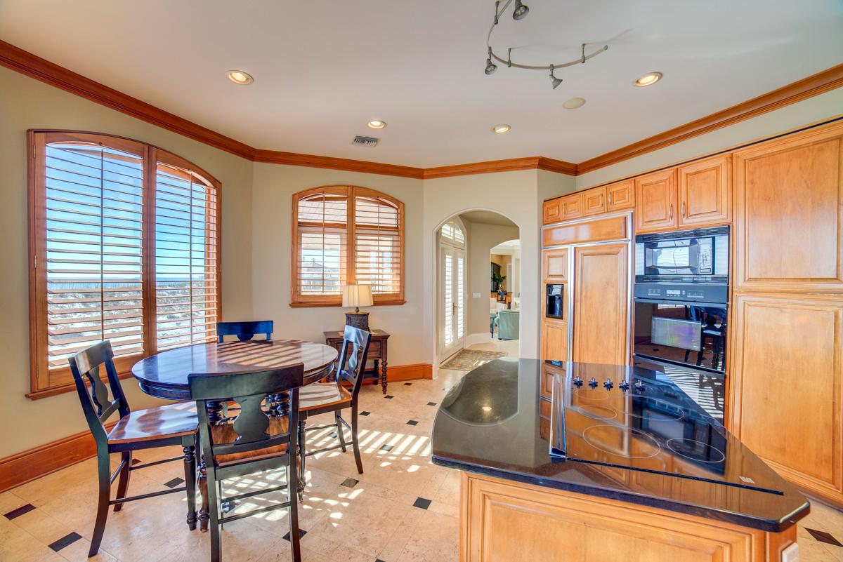 Avenida 14 - 500 House/Cottage rental in Luxury Homes in Pensacola Beach Florida - #10