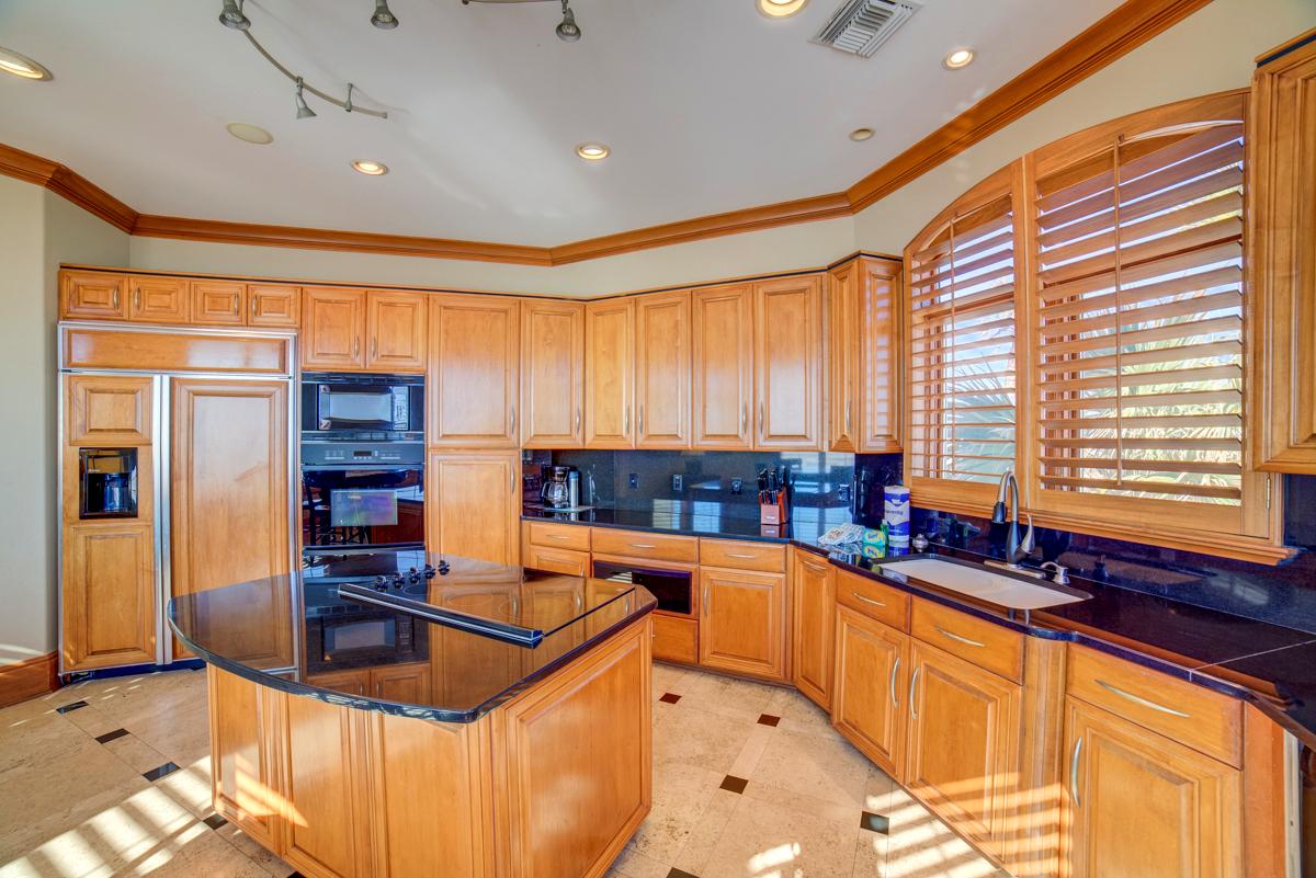 Avenida 14 - 500 House/Cottage rental in Luxury Homes in Pensacola Beach Florida - #11