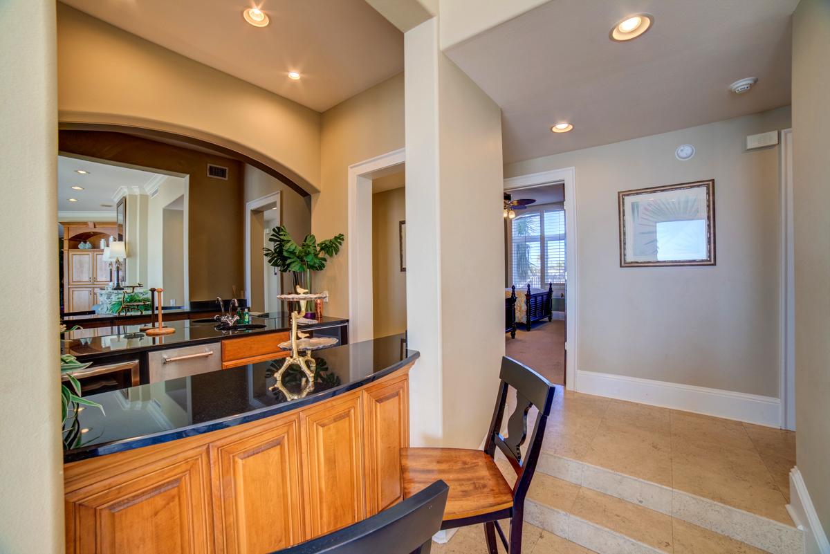 Avenida 14 - 500 House/Cottage rental in Luxury Homes in Pensacola Beach Florida - #15