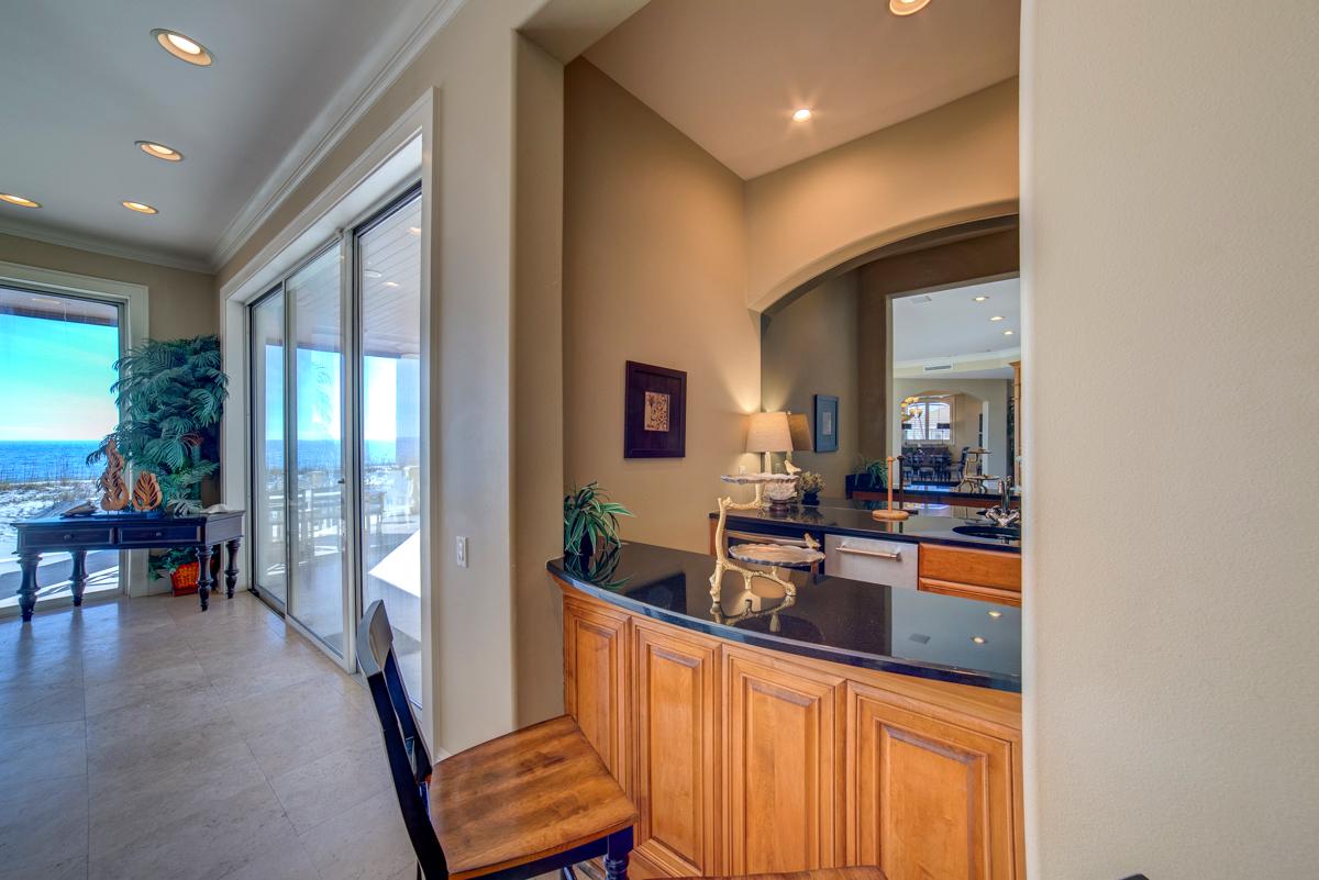 Avenida 14 - 500 House/Cottage rental in Luxury Homes in Pensacola Beach Florida - #16