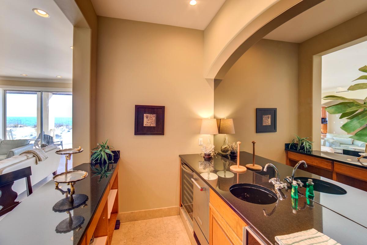 Avenida 14 - 500 House/Cottage rental in Luxury Homes in Pensacola Beach Florida - #17