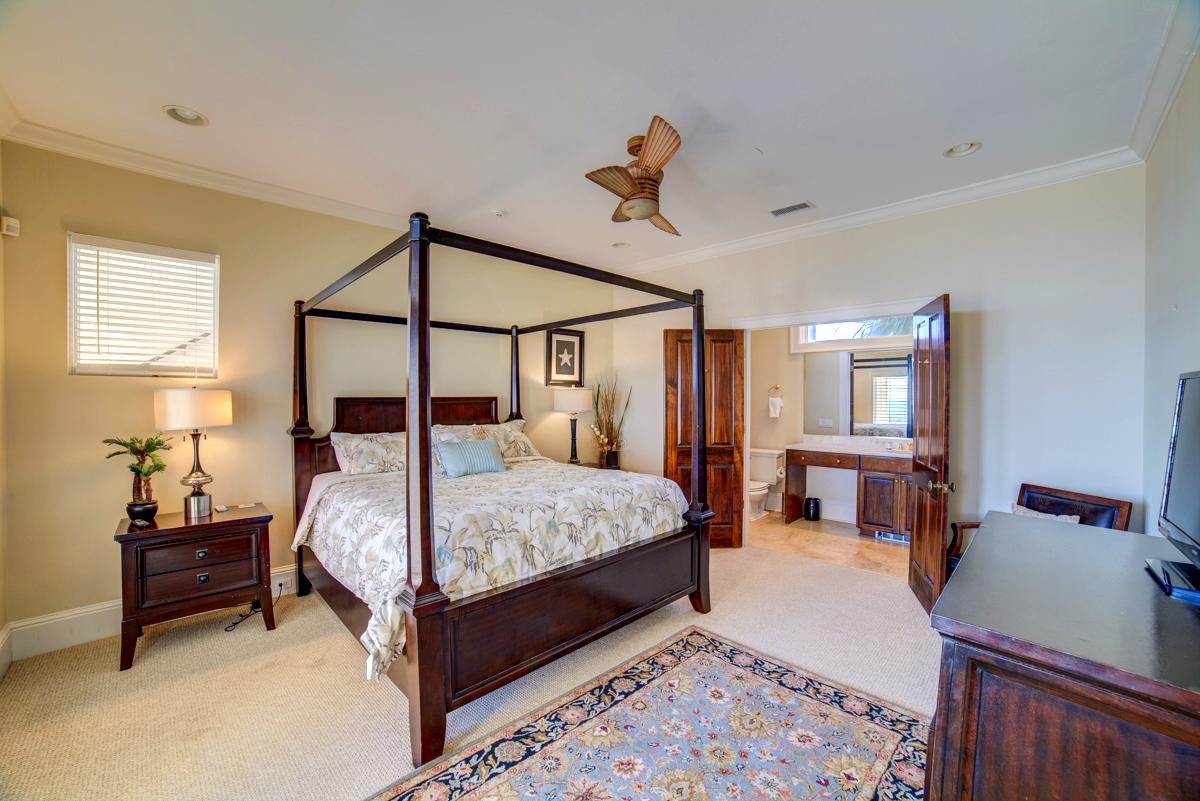 Avenida 14 - 500 House/Cottage rental in Luxury Homes in Pensacola Beach Florida - #18