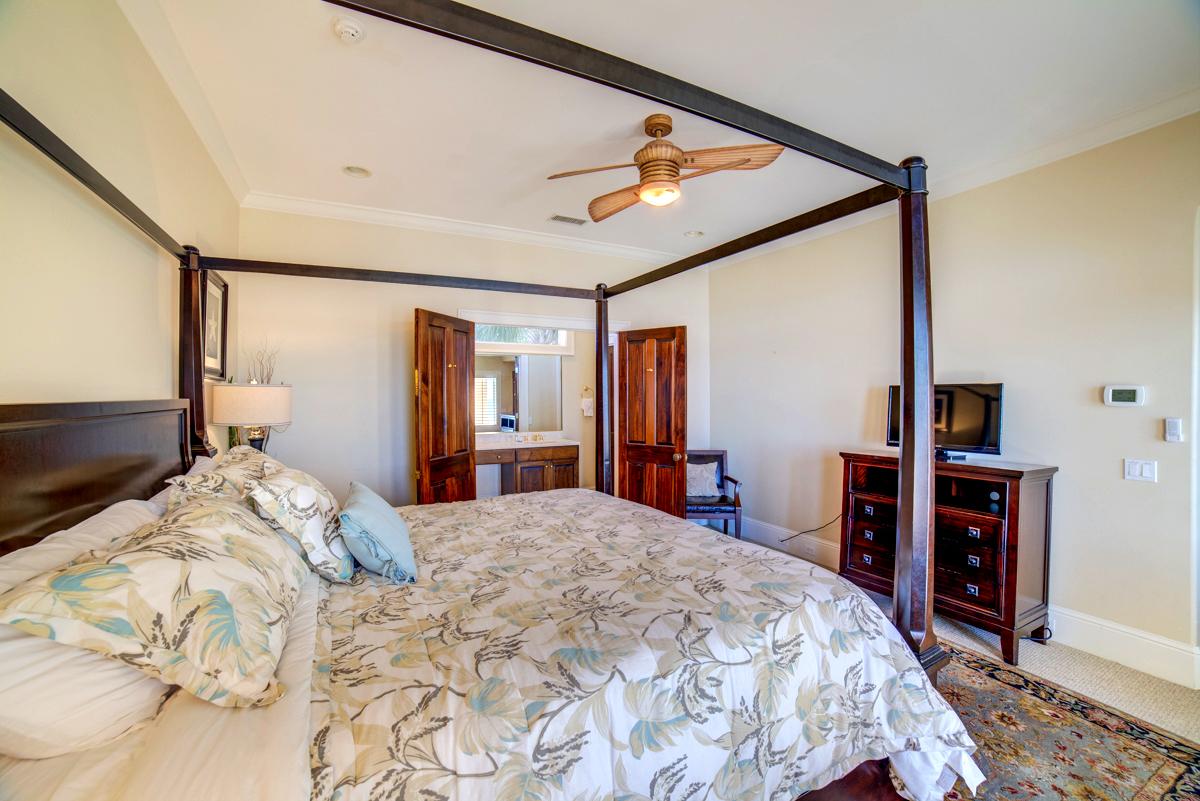 Avenida 14 - 500 House/Cottage rental in Luxury Homes in Pensacola Beach Florida - #19