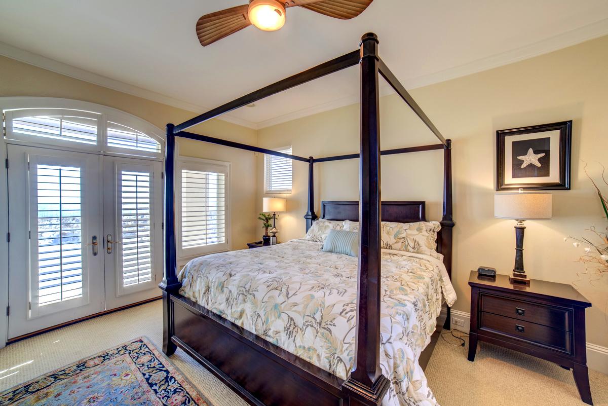 Avenida 14 - 500 House/Cottage rental in Luxury Homes in Pensacola Beach Florida - #20