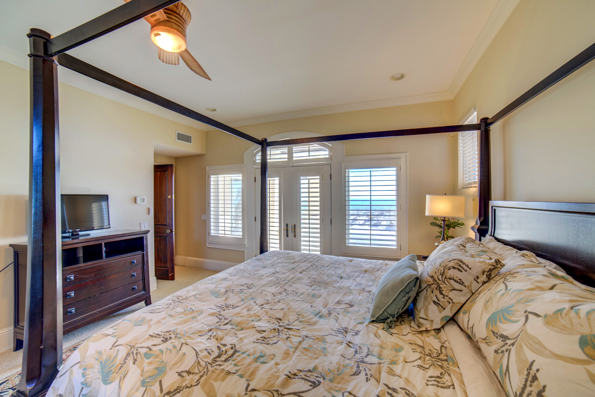 Avenida 14 - 500 House/Cottage rental in Luxury Homes in Pensacola Beach Florida - #21