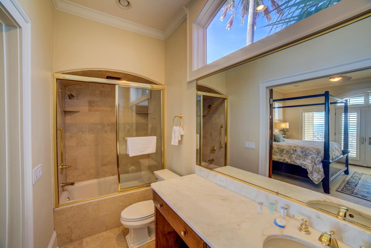 Avenida 14 - 500 House/Cottage rental in Luxury Homes in Pensacola Beach Florida - #22
