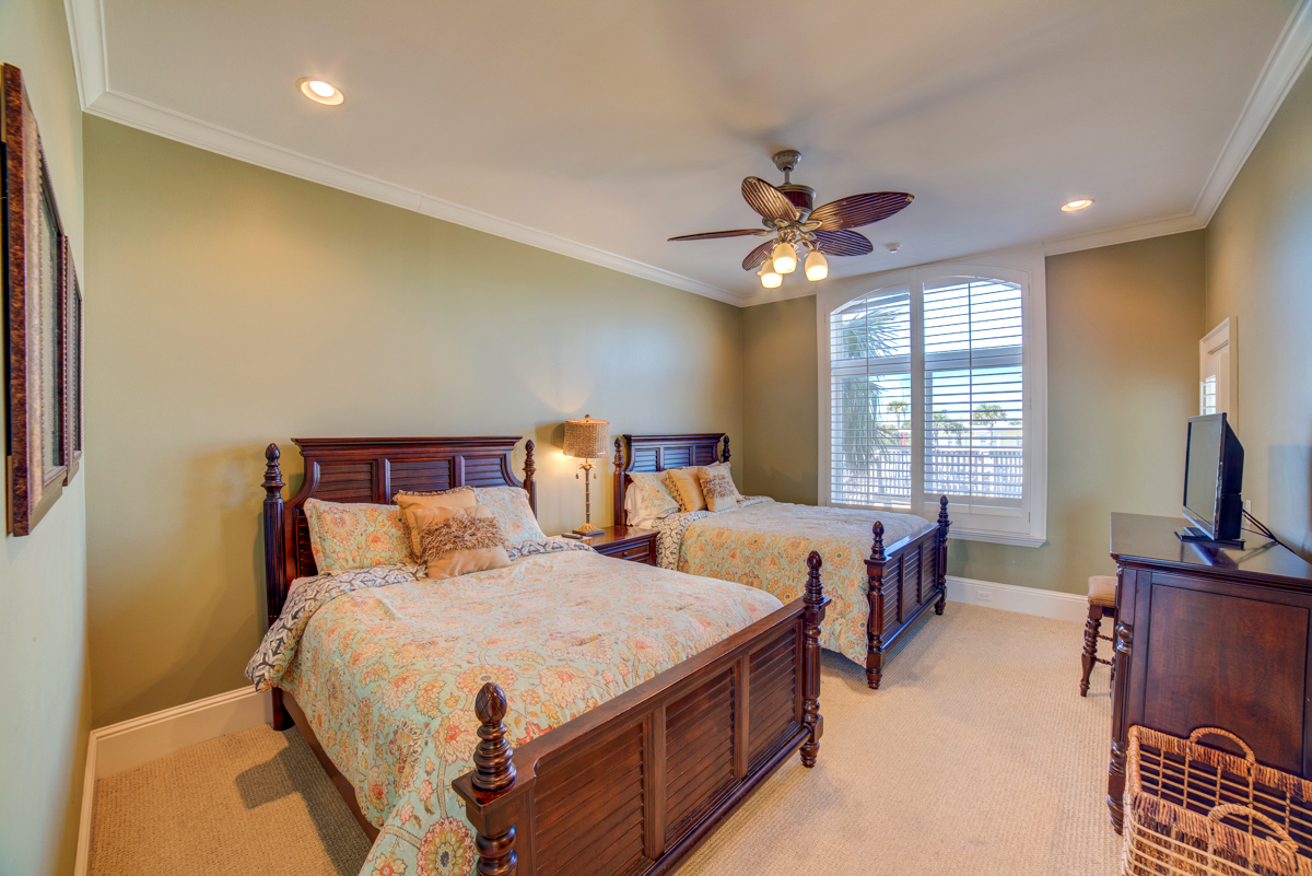 Avenida 14 - 500 House/Cottage rental in Luxury Homes in Pensacola Beach Florida - #23