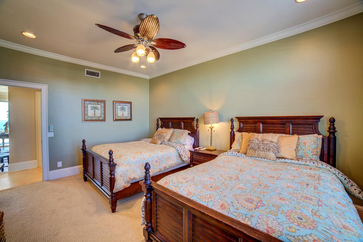 Avenida 14 - 500 House/Cottage rental in Luxury Homes in Pensacola Beach Florida - #24