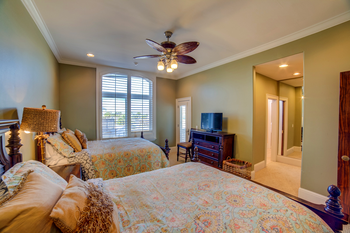 Avenida 14 - 500 House/Cottage rental in Luxury Homes in Pensacola Beach Florida - #25