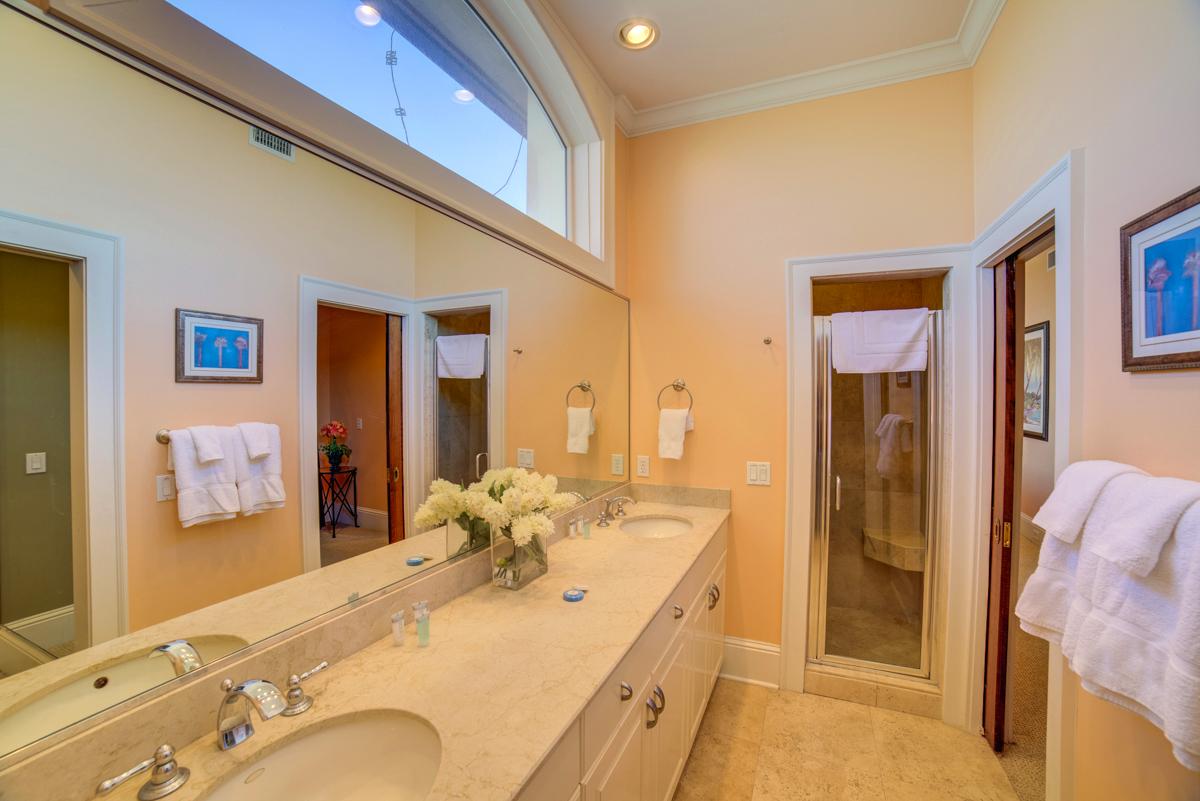 Avenida 14 - 500 House/Cottage rental in Luxury Homes in Pensacola Beach Florida - #26