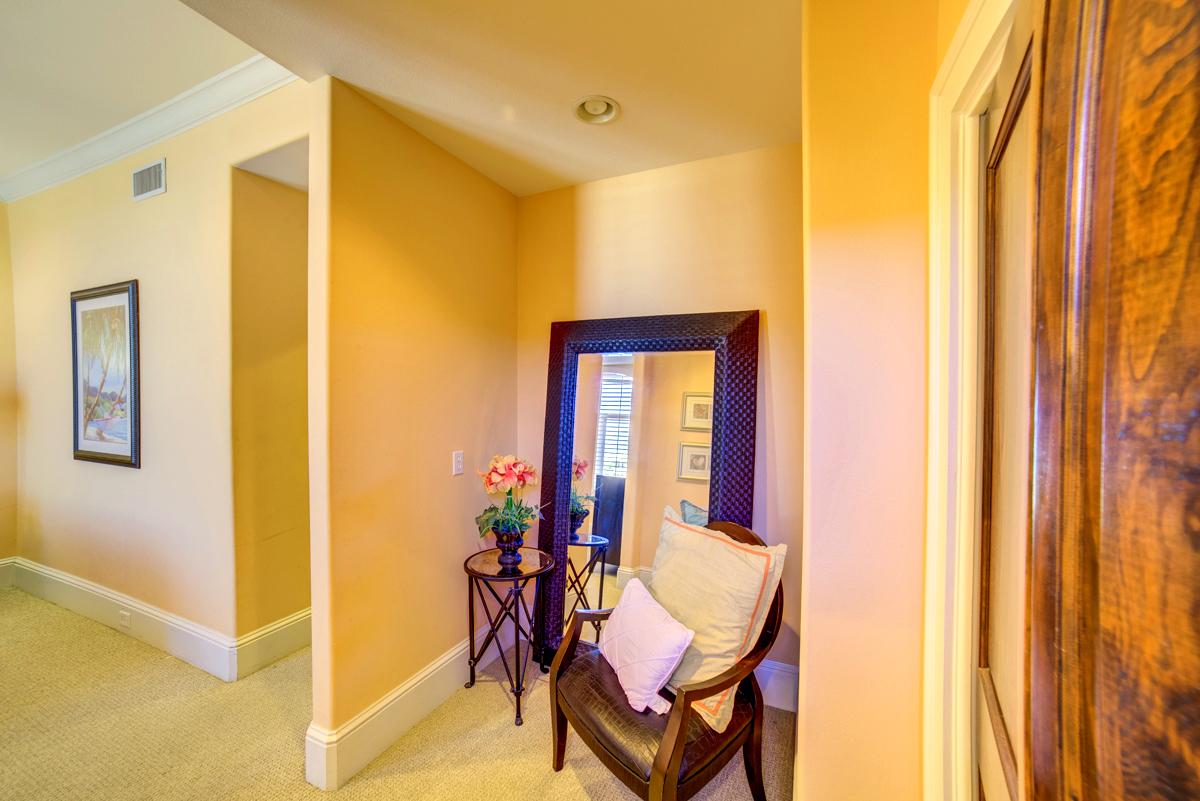 Avenida 14 - 500 House/Cottage rental in Luxury Homes in Pensacola Beach Florida - #27