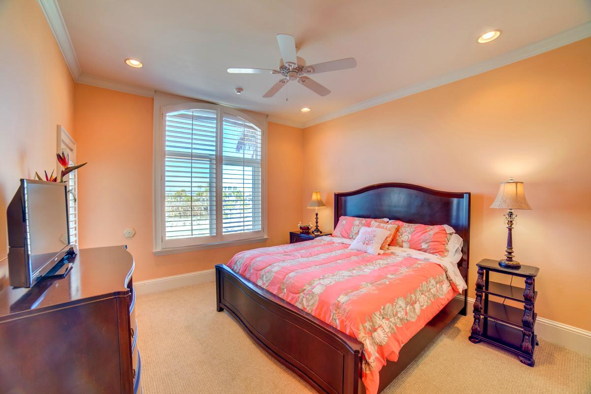 Avenida 14 - 500 House/Cottage rental in Luxury Homes in Pensacola Beach Florida - #28