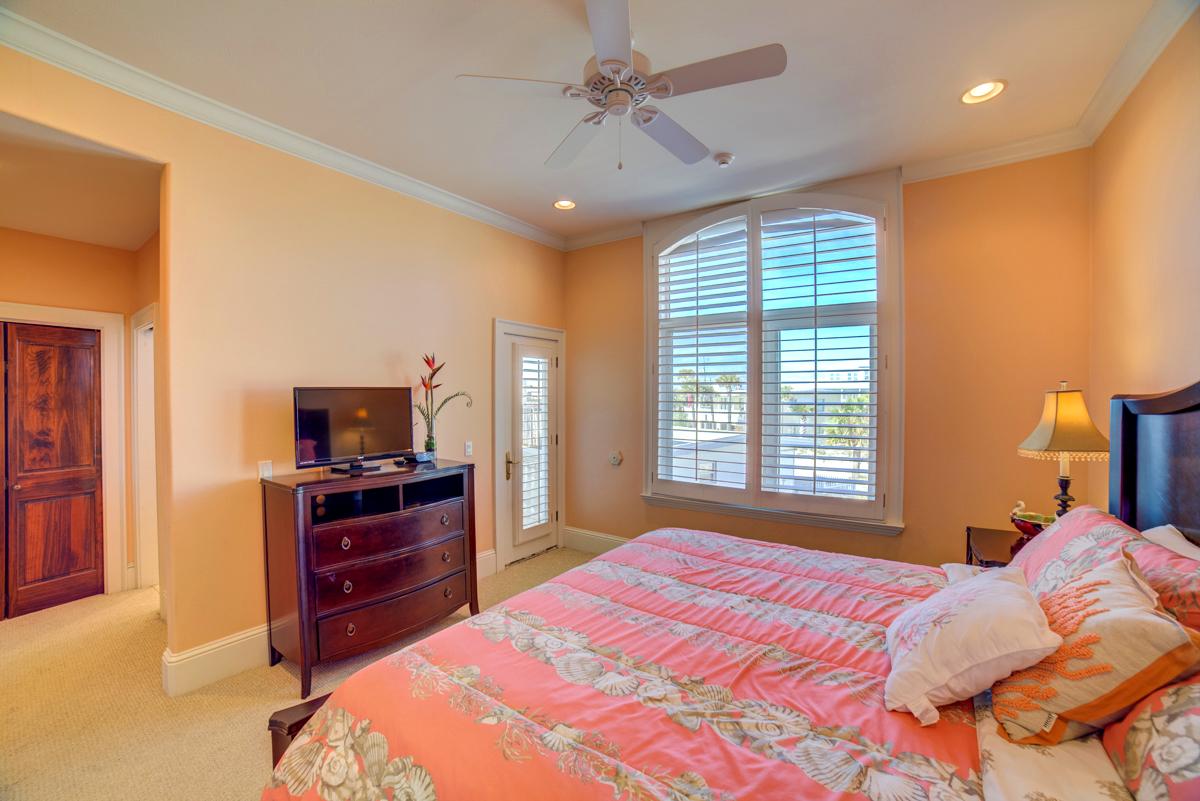 Avenida 14 - 500 House/Cottage rental in Luxury Homes in Pensacola Beach Florida - #29