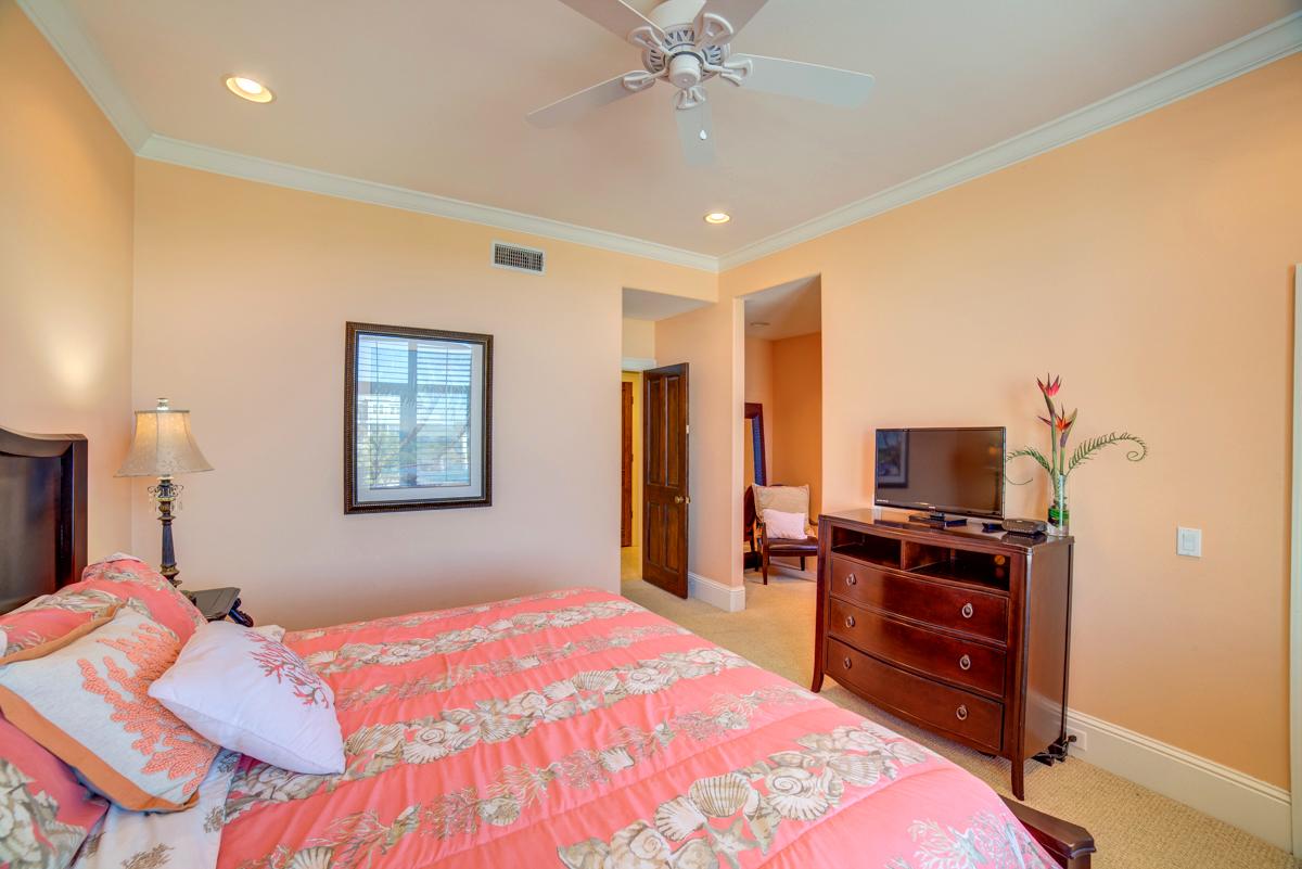 Avenida 14 - 500 House/Cottage rental in Luxury Homes in Pensacola Beach Florida - #30