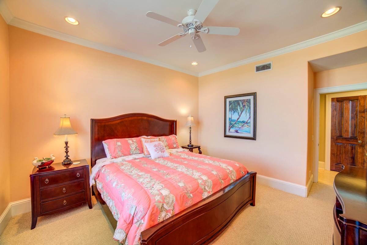 Avenida 14 - 500 House/Cottage rental in Luxury Homes in Pensacola Beach Florida - #31
