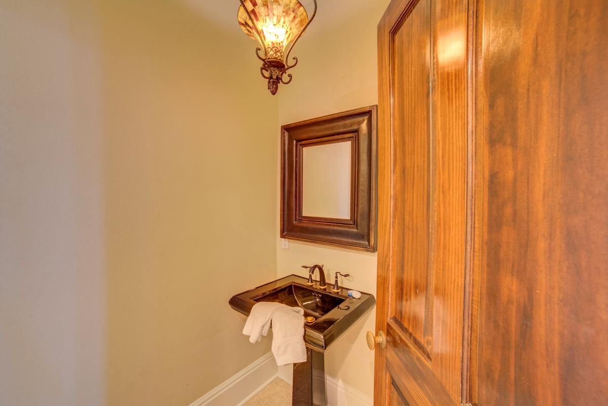 Avenida 14 - 500 House/Cottage rental in Luxury Homes in Pensacola Beach Florida - #32