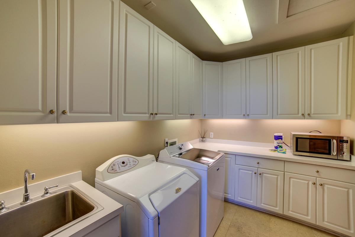 Avenida 14 - 500 House/Cottage rental in Luxury Homes in Pensacola Beach Florida - #33