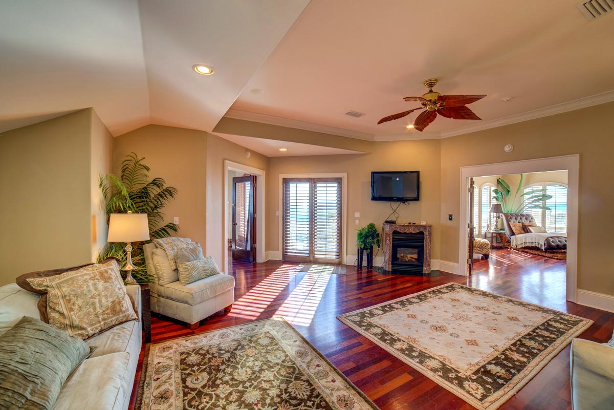 Avenida 14 - 500 House/Cottage rental in Luxury Homes in Pensacola Beach Florida - #34