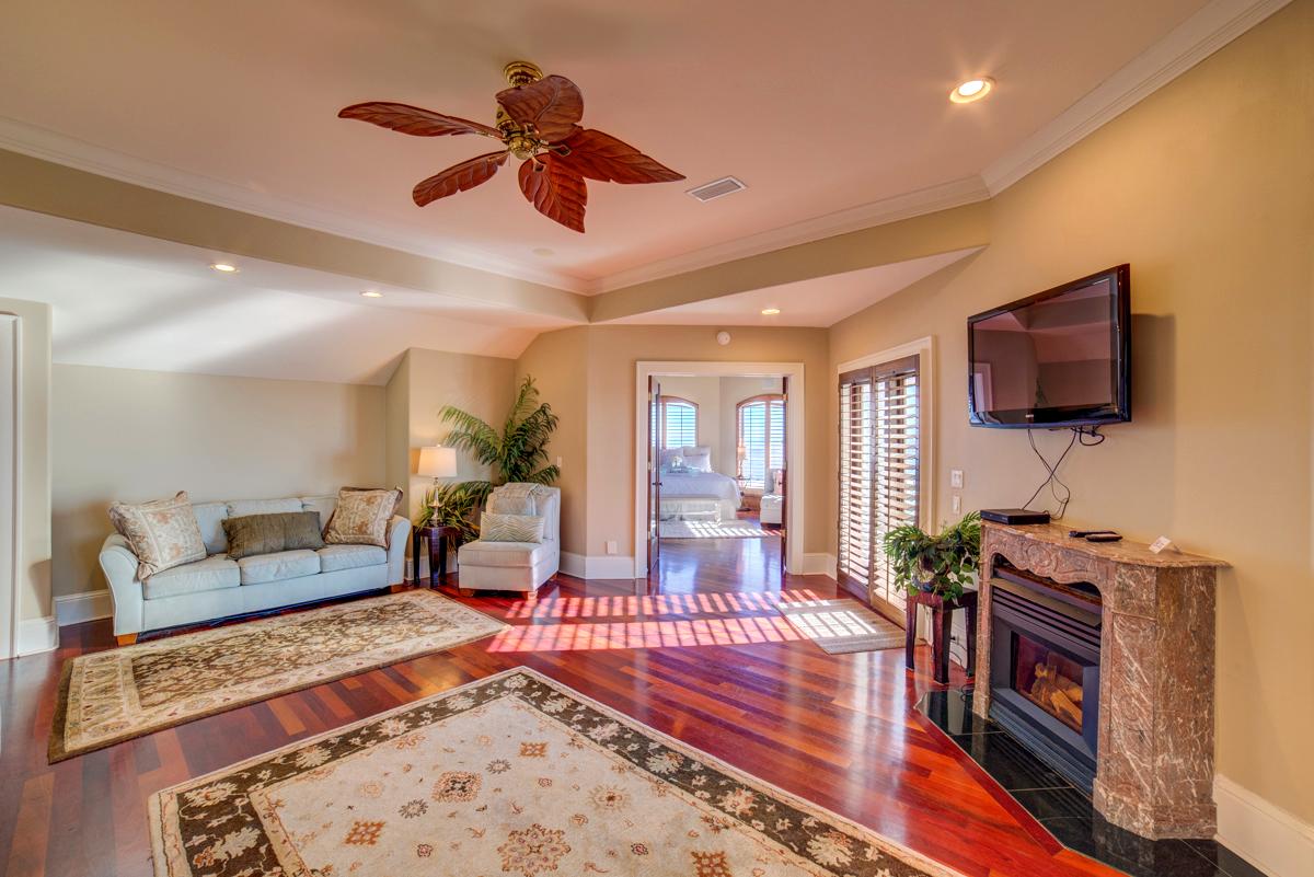 Avenida 14 - 500 House/Cottage rental in Luxury Homes in Pensacola Beach Florida - #35
