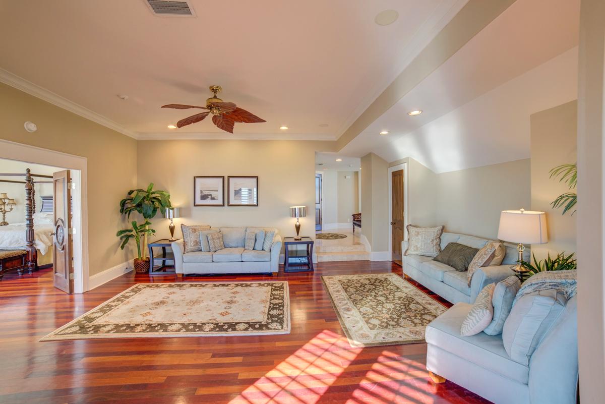 Avenida 14 - 500 House/Cottage rental in Luxury Homes in Pensacola Beach Florida - #36