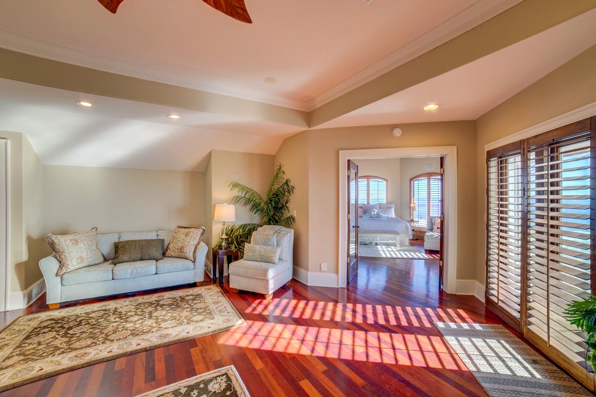 Avenida 14 - 500 House/Cottage rental in Luxury Homes in Pensacola Beach Florida - #37