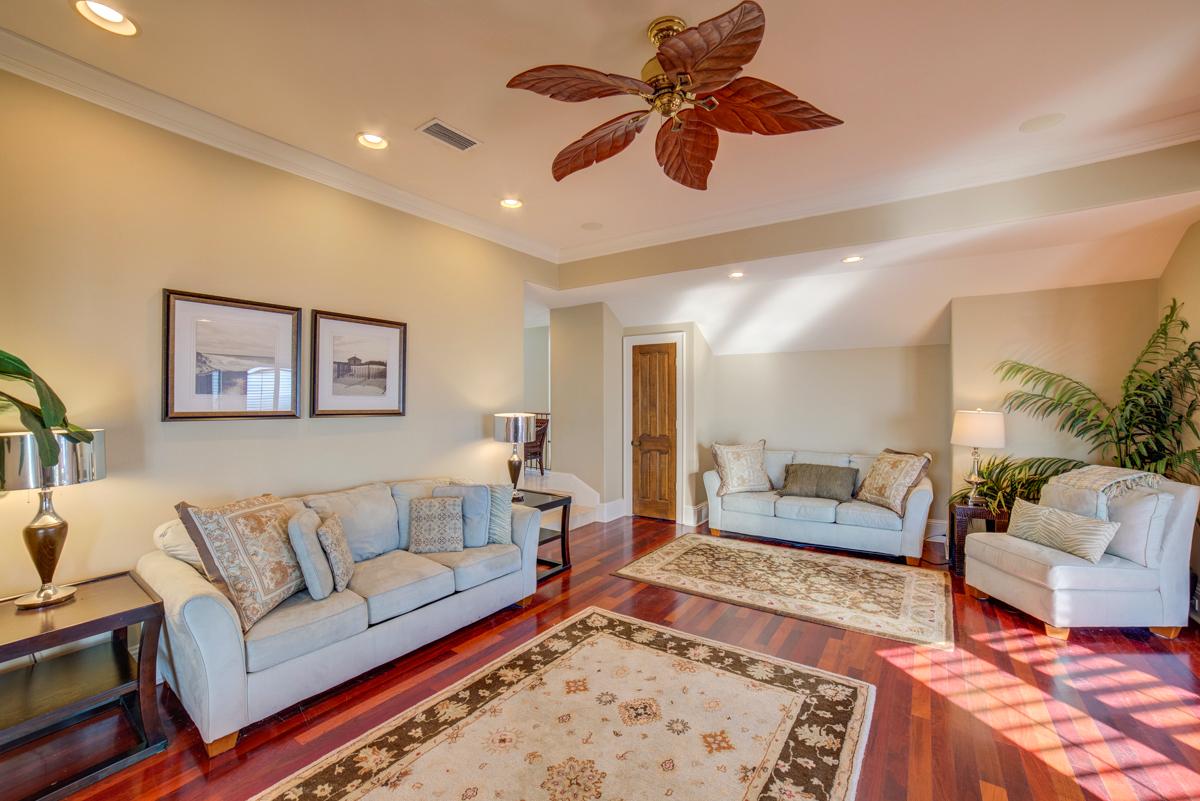 Avenida 14 - 500 House/Cottage rental in Luxury Homes in Pensacola Beach Florida - #38
