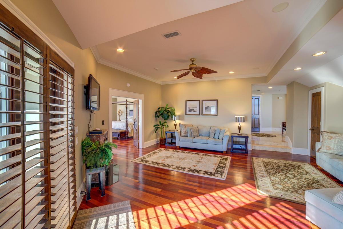 Avenida 14 - 500 House/Cottage rental in Luxury Homes in Pensacola Beach Florida - #39