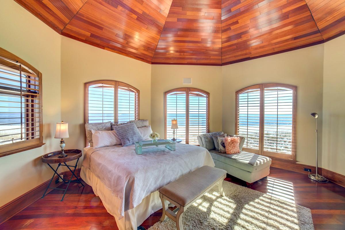 Avenida 14 - 500 House/Cottage rental in Luxury Homes in Pensacola Beach Florida - #40