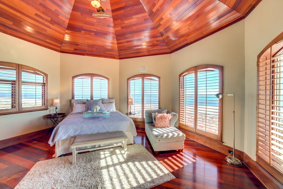 Avenida 14 - 500 House/Cottage rental in Luxury Homes in Pensacola Beach Florida - #41