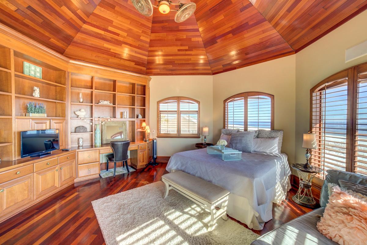 Avenida 14 - 500 House/Cottage rental in Luxury Homes in Pensacola Beach Florida - #42
