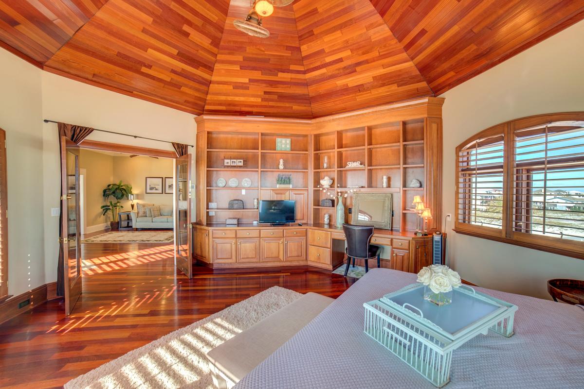 Avenida 14 - 500 House/Cottage rental in Luxury Homes in Pensacola Beach Florida - #43