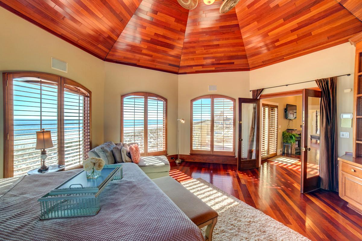 Avenida 14 - 500 House/Cottage rental in Luxury Homes in Pensacola Beach Florida - #44