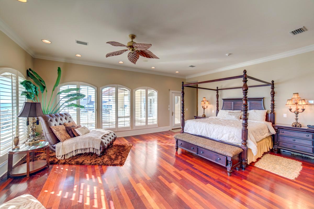 Avenida 14 - 500 House/Cottage rental in Luxury Homes in Pensacola Beach Florida - #45