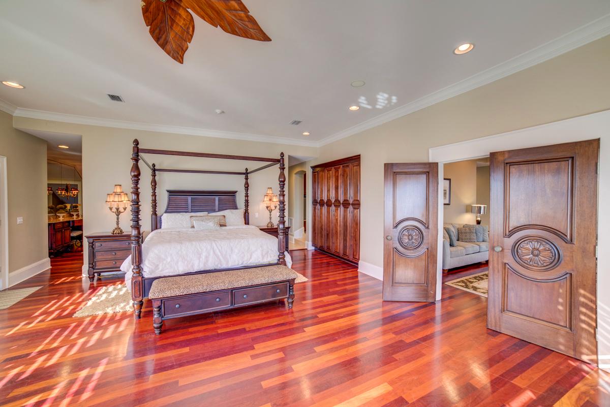 Avenida 14 - 500 House/Cottage rental in Luxury Homes in Pensacola Beach Florida - #46