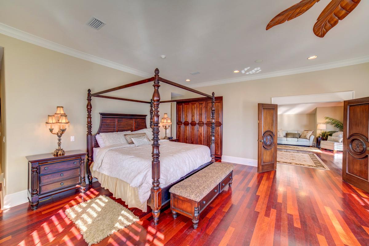 Avenida 14 - 500 House/Cottage rental in Luxury Homes in Pensacola Beach Florida - #47
