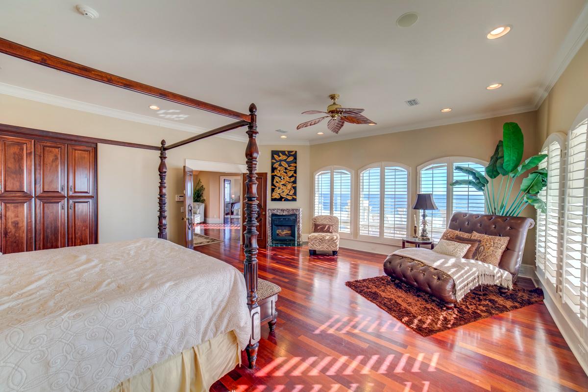 Avenida 14 - 500 House/Cottage rental in Luxury Homes in Pensacola Beach Florida - #49