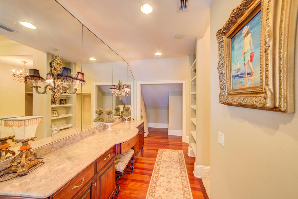 Avenida 14 - 500 House/Cottage rental in Luxury Homes in Pensacola Beach Florida - #50
