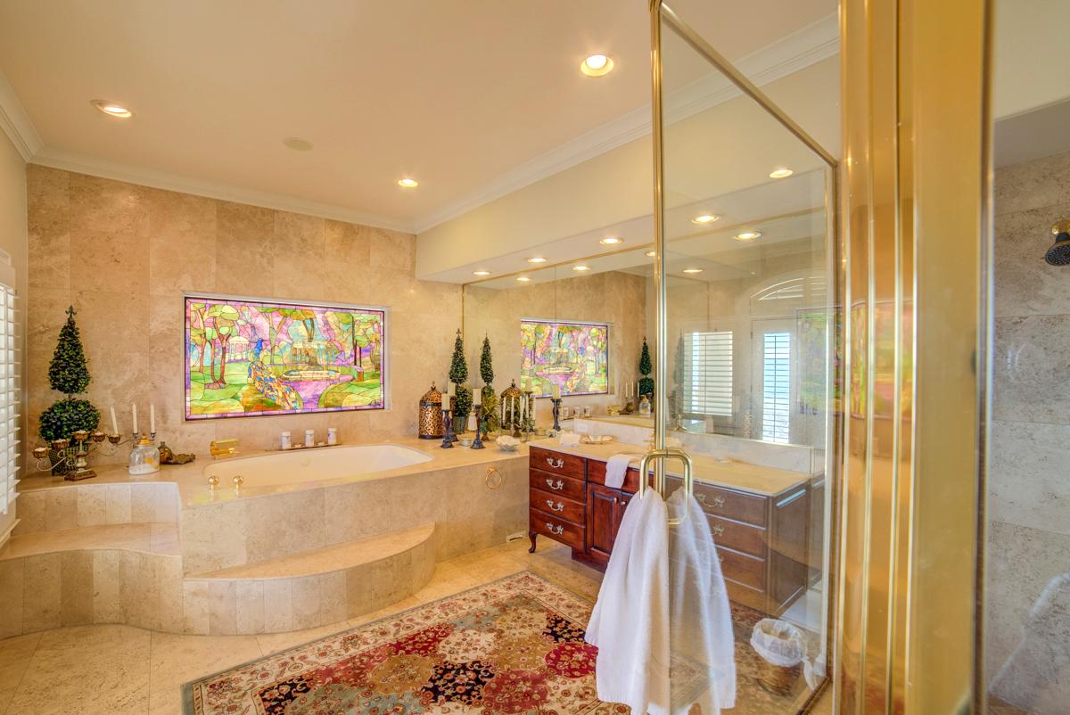 Avenida 14 - 500 House/Cottage rental in Luxury Homes in Pensacola Beach Florida - #51