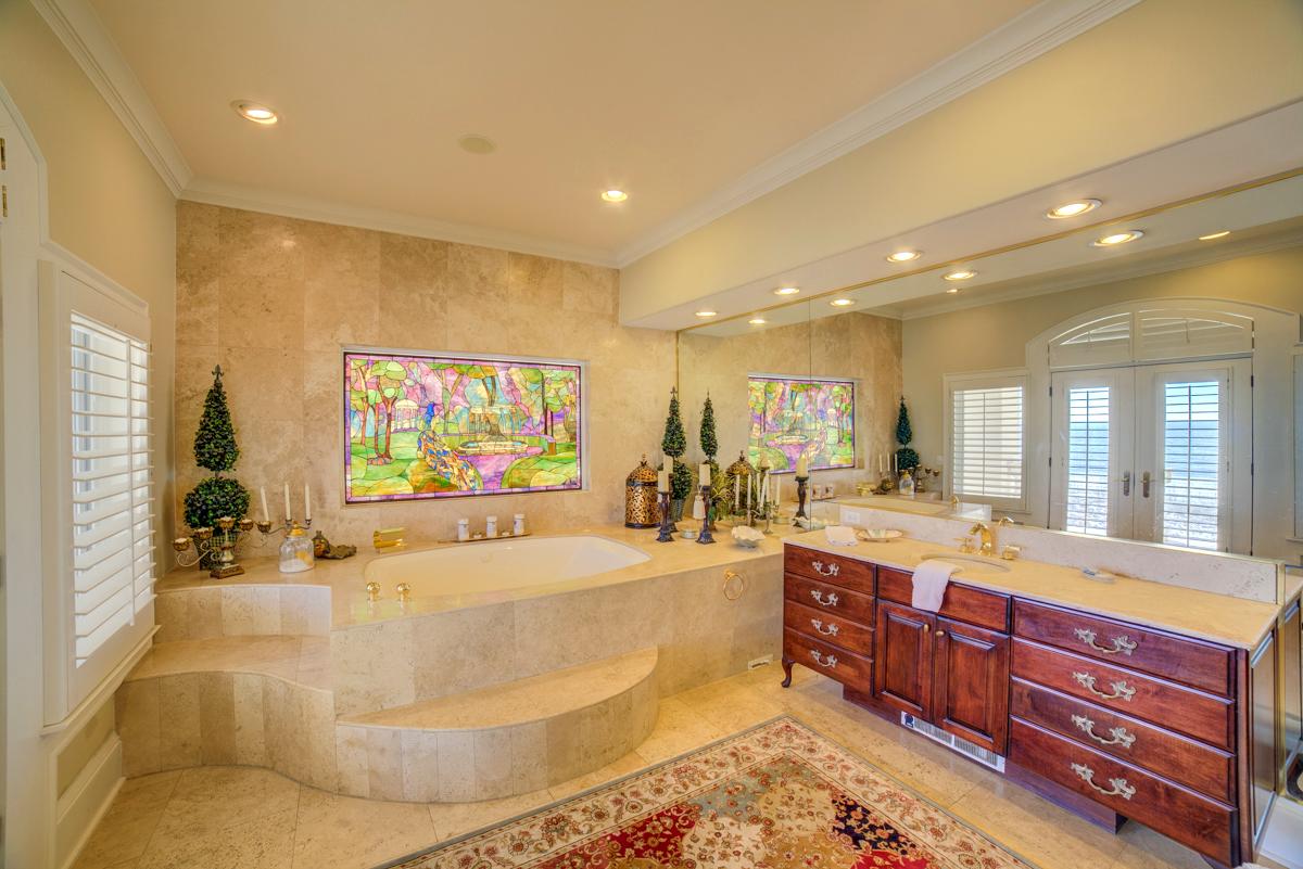 Avenida 14 - 500 House/Cottage rental in Luxury Homes in Pensacola Beach Florida - #52
