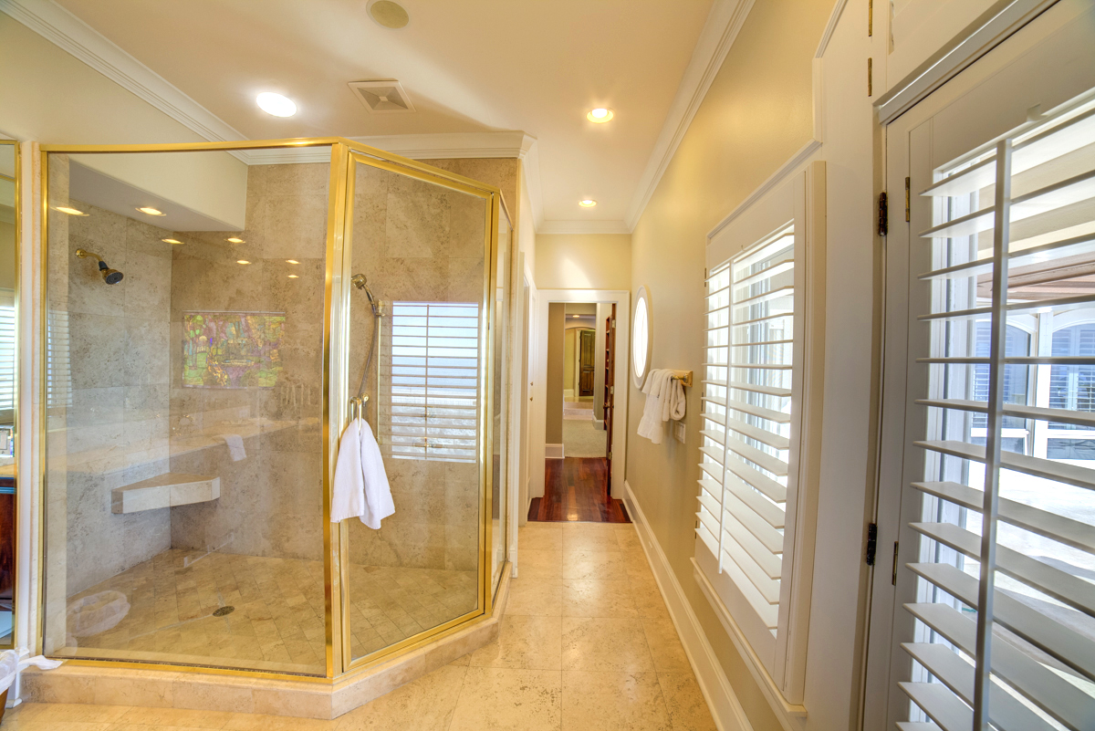 Avenida 14 - 500 House/Cottage rental in Luxury Homes in Pensacola Beach Florida - #53