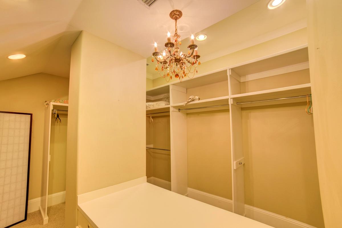 Avenida 14 - 500 House/Cottage rental in Luxury Homes in Pensacola Beach Florida - #54