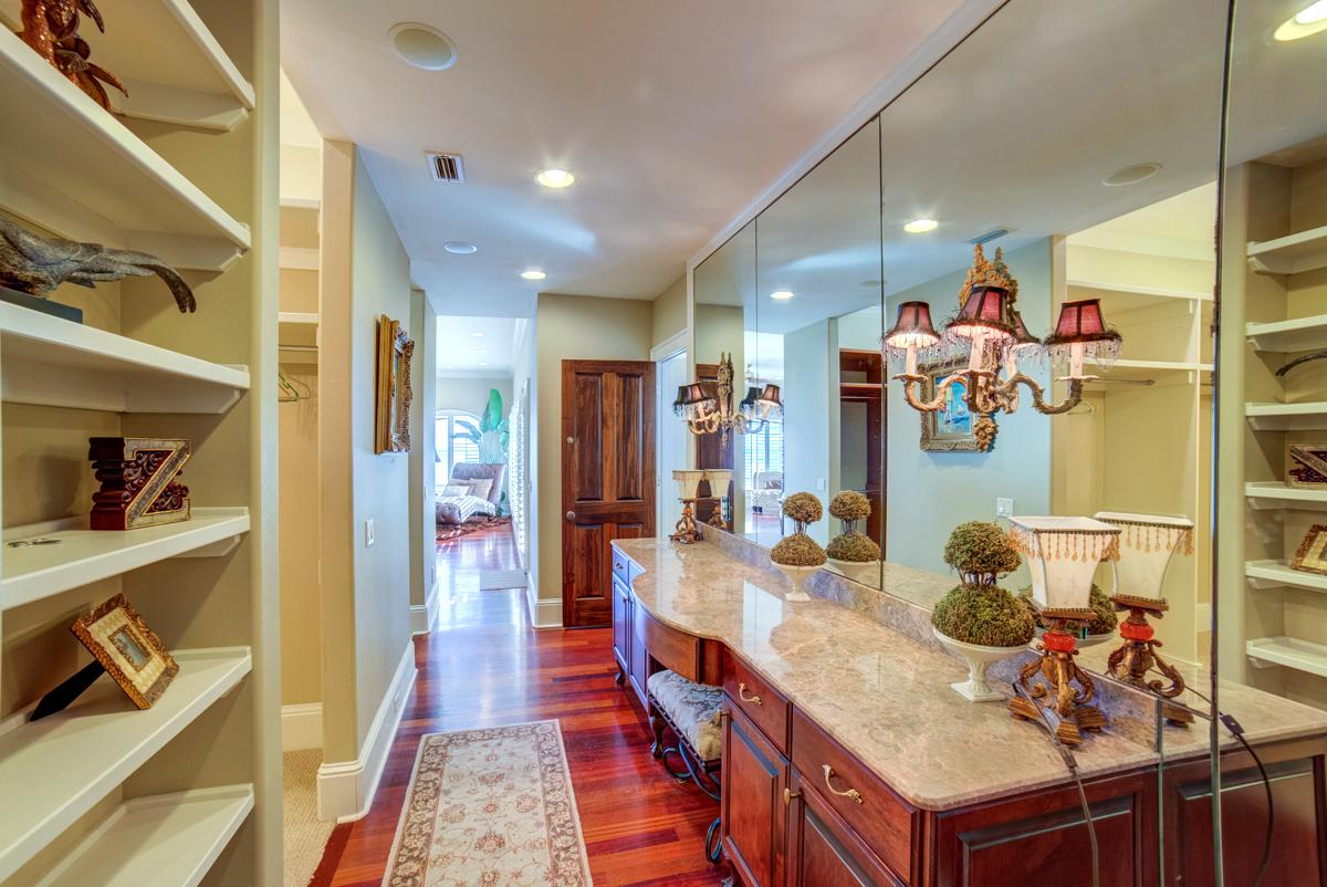 Avenida 14 - 500 House/Cottage rental in Luxury Homes in Pensacola Beach Florida - #55