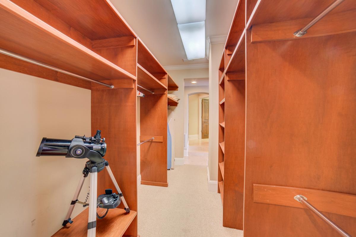 Avenida 14 - 500 House/Cottage rental in Luxury Homes in Pensacola Beach Florida - #56
