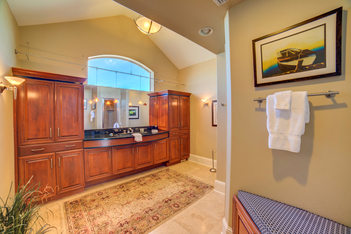 Avenida 14 - 500 House/Cottage rental in Luxury Homes in Pensacola Beach Florida - #57