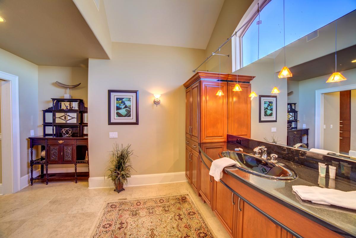 Avenida 14 - 500 House/Cottage rental in Luxury Homes in Pensacola Beach Florida - #58