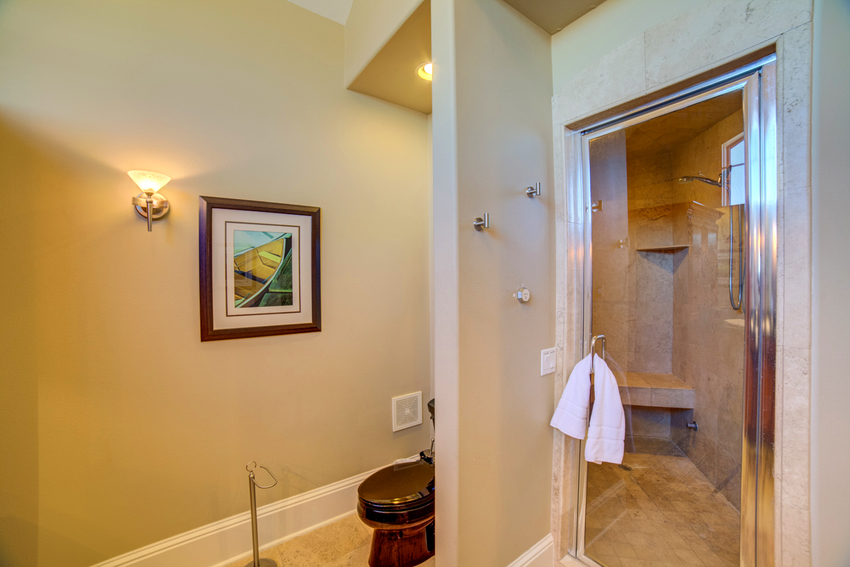 Avenida 14 - 500 House/Cottage rental in Luxury Homes in Pensacola Beach Florida - #59