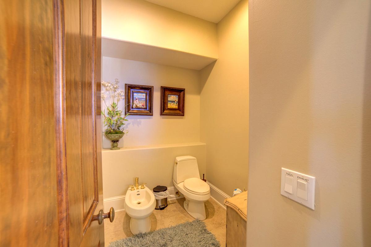 Avenida 14 - 500 House/Cottage rental in Luxury Homes in Pensacola Beach Florida - #60