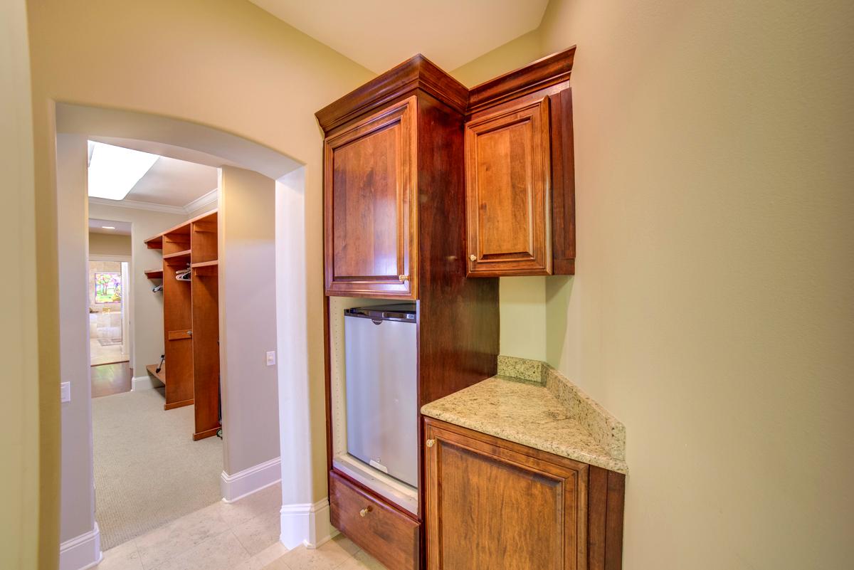 Avenida 14 - 500 House/Cottage rental in Luxury Homes in Pensacola Beach Florida - #61