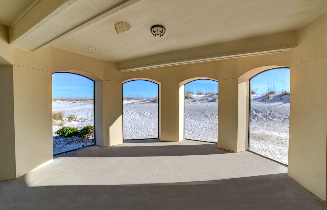Avenida 14 - 500 House/Cottage rental in Luxury Homes in Pensacola Beach Florida - #69