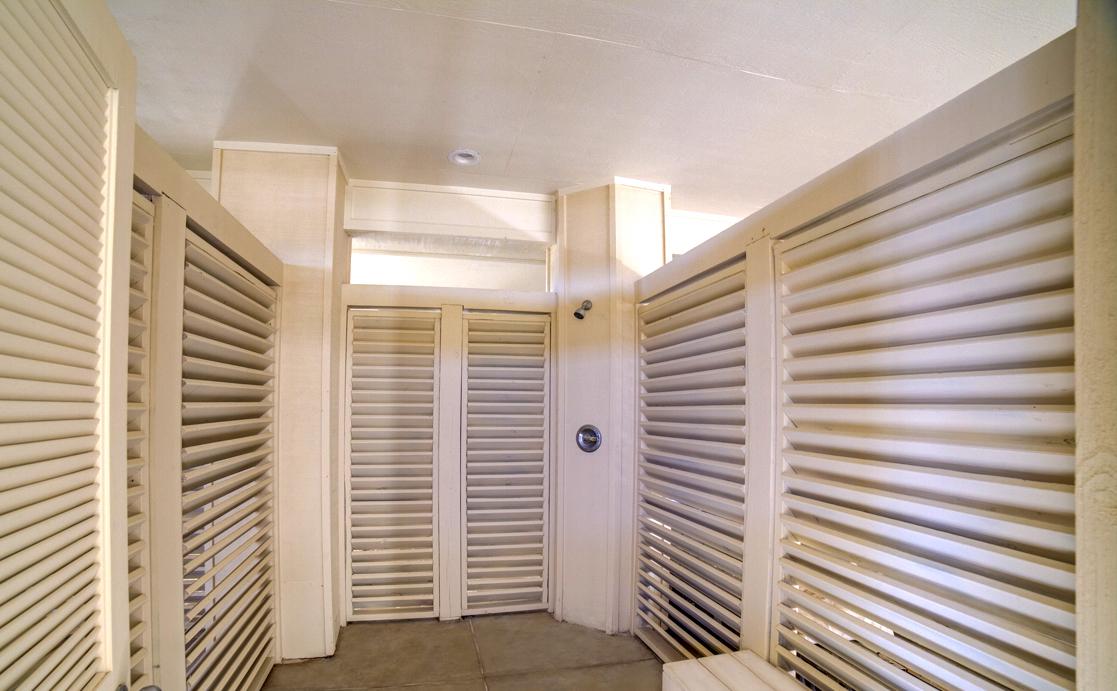 Avenida 14 - 500 House/Cottage rental in Luxury Homes in Pensacola Beach Florida - #70